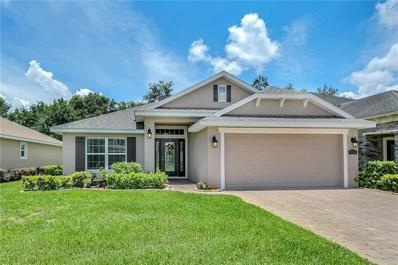 4763 Lathloa Loop, Lakeland, FL 33811 - MLS#: L4901420