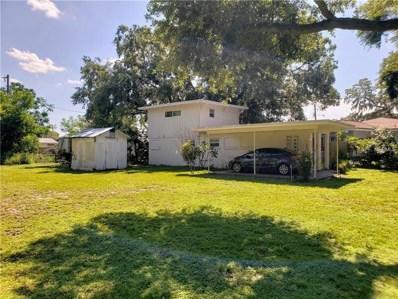 304 Granada Road, Auburndale, FL 33823 - MLS#: L4901439