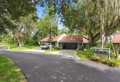 314 Shadow Moss Court, Lakeland, FL 33813 - MLS#: L4901449
