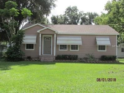 770 S Orange Avenue, Bartow, FL 33830 - MLS#: L4901463