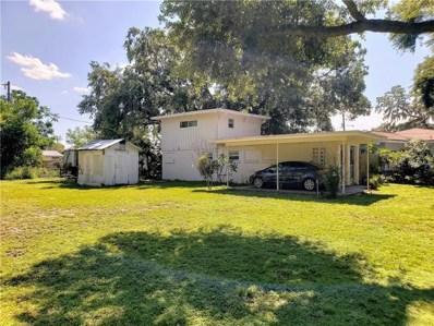 304 Granada Road, Auburndale, FL 33823 - MLS#: L4901467