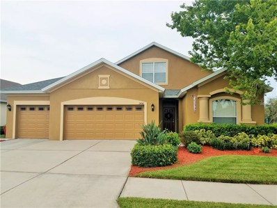 2458 Tahoe Drive, Lakeland, FL 33805 - MLS#: L4901527