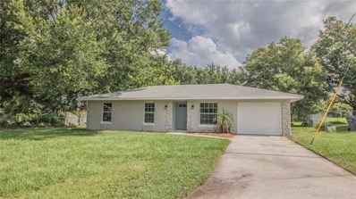 3474 Jarrod Lane, Lakeland, FL 33810 - MLS#: L4901533