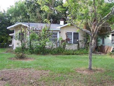 1133 Dorothy Street, Lakeland, FL 33815 - MLS#: L4901543