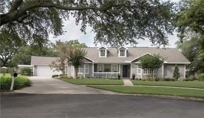 1740 Clarendon Place, Lakeland, FL 33803 - MLS#: L4901552