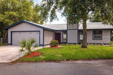 1143 Waterview Point, Lakeland, FL 33801 - MLS#: L4901594