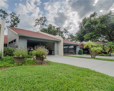 6767 Trail Ridge Drive UNIT 6767, Lakeland, FL 33813 - MLS#: L4901636