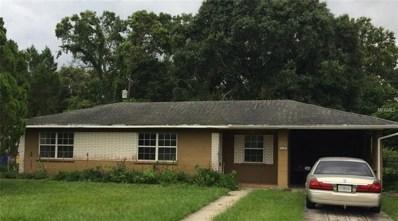 1915 E Fern Road, Lakeland, FL 33801 - MLS#: L4901638