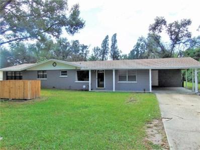 3736 Deeson Road, Lakeland, FL 33810 - MLS#: L4901651