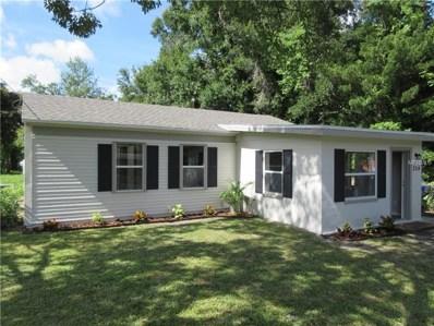 324 Bassedena Cir S, Lakeland, FL 33805 - MLS#: L4901656
