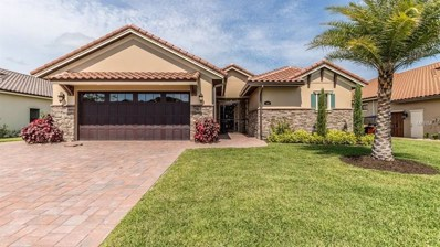2969 Sanctuary Circle, Lakeland, FL 33803 - MLS#: L4901683