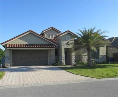 3166 Sanctuary Circle, Lakeland, FL 33803 - MLS#: L4901687