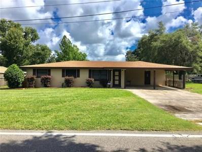 3525 Chart Prine Road, Lakeland, FL 33810 - MLS#: L4901698