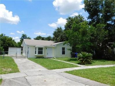1846 E Elm Road E, Lakeland, FL 33801 - MLS#: L4901736