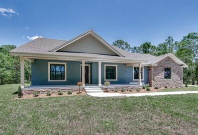 144 E Daughtery Road, Lakeland, FL 33809 - MLS#: L4901749