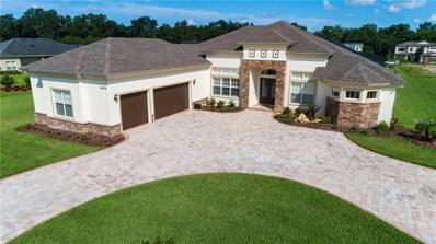 4474 Coachwood Ln, Mulberry, FL 33860 - MLS#: L4901759