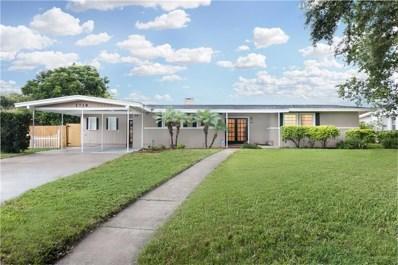 1718 Sims Place, Lakeland, FL 33803 - MLS#: L4901765