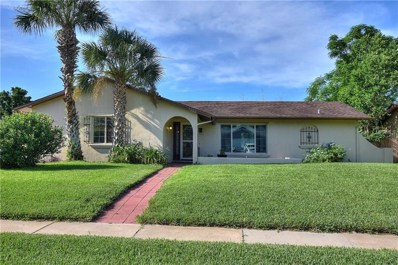 7028 Delora Drive, Orlando, FL 32819 - MLS#: L4901781