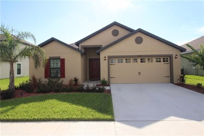 5672 Elsinore Way, Lakeland, FL 33805 - MLS#: L4901793