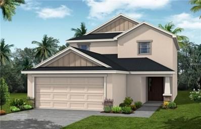 274 Sandestin Drive, Haines City, FL 33844 - MLS#: L4901806