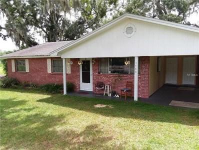 Lakeland, FL 33815
