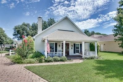 184 Melissa Trail, Auburndale, FL 33823 - MLS#: L4901841