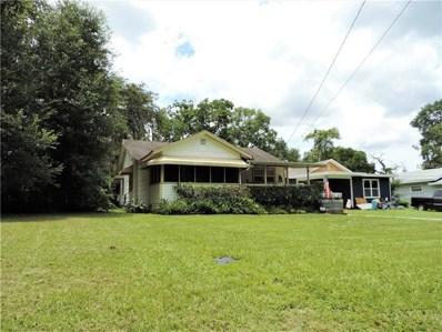 514 Hunter Street, Lakeland, FL 33803 - MLS#: L4901860