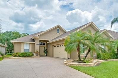 8075 Lake James Boulevard, Lakeland, FL 33810 - MLS#: L4901874
