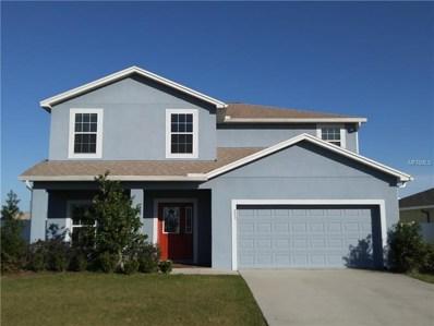 773 Overlook Grove Drive, Winter Haven, FL 33884 - MLS#: L4901875