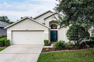 7042 Cascades Court, Lakeland, FL 33813 - MLS#: L4901876