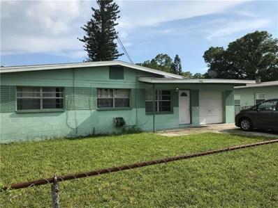5970 66TH Terrace N, Pinellas Park, FL 33781 - MLS#: L4901879