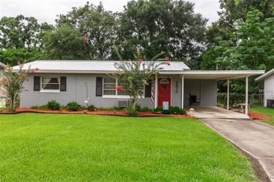 2473 Avenue A SW, Winter Haven, FL 33880 - MLS#: L4901905