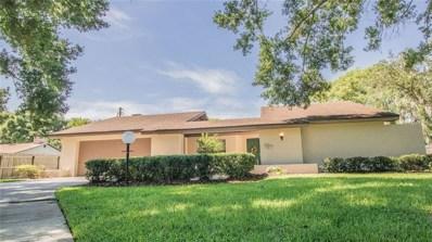 4315 David Crum Lane, Lakeland, FL 33813 - MLS#: L4901914