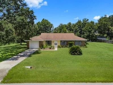 6523 Newman Circle W, Lakeland, FL 33811 - MLS#: L4901919