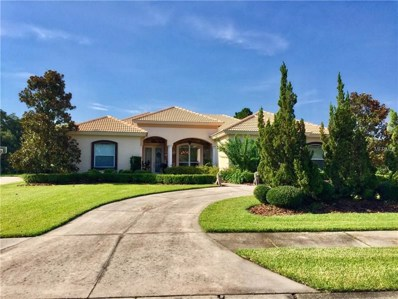 820 Whitestone Court, Lakeland, FL 33803 - MLS#: L4901939