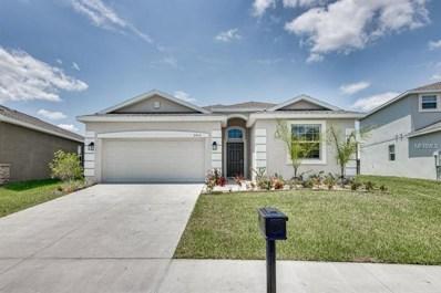 3913 Cortland Drive, Davenport, FL 33837 - MLS#: L4901982