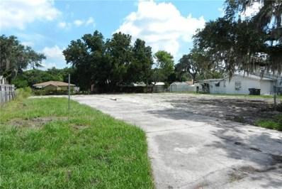 2330 Golfview Street, Lakeland, FL 33801 - MLS#: L4901983