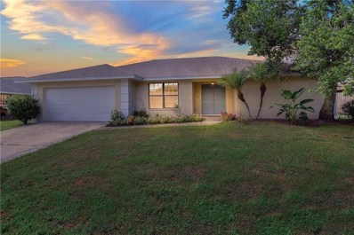 5319 Montserrat Drive, Lakeland, FL 33812 - MLS#: L4901984