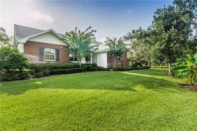 11680 Lakeland Acres Road, Lakeland, FL 33810 - MLS#: L4901994