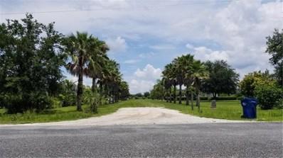 3304 105TH Street E, Palmetto, FL 34221 - MLS#: L4902000