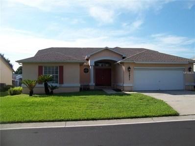 5951 Chickadee Drive, Lakeland, FL 33809 - MLS#: L4902010