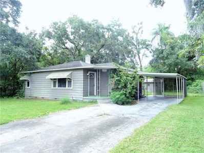 731 Lakehurst Street, Lakeland, FL 33805 - MLS#: L4902022