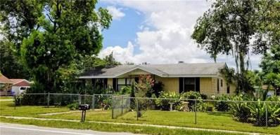 3700 N Florida Avenue, Lakeland, FL 33805 - MLS#: L4902026