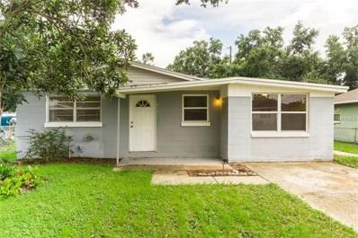 2213 Bouyer Street, Lake Wales, FL 33898 - MLS#: L4902031
