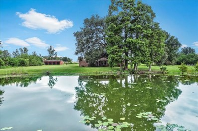 3259 Old Eagle Lake Winter Haven Road, Eagle Lake, FL 33839 - MLS#: L4902077