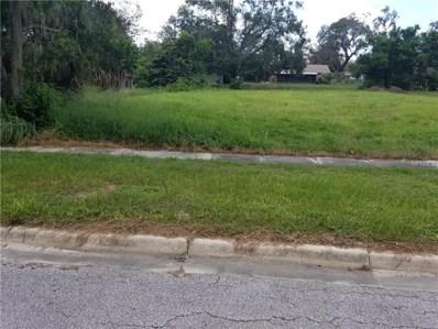 Lemon Street, Davenport, FL 33837 - MLS#: L4902083