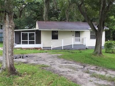 633 Glenda Street, Lakeland, FL 33805 - MLS#: L4902098