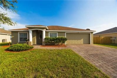 360 Majestic Gardens Drive, Winter Haven, FL 33880 - MLS#: L4902102