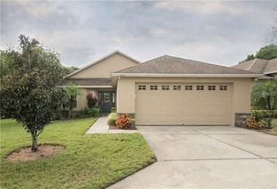 806 Lake Clark Court, Lakeland, FL 33813 - MLS#: L4902114