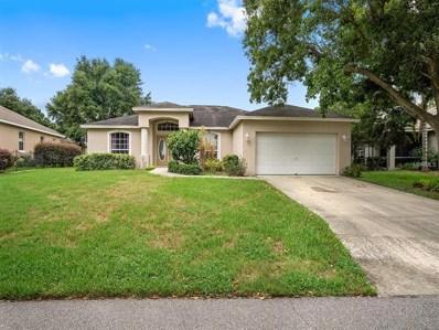 224 S Lake Pansy Dr, Winter Haven, FL 33881 - MLS#: L4902188